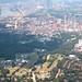 2018 PVGP Schenley Park Aerials