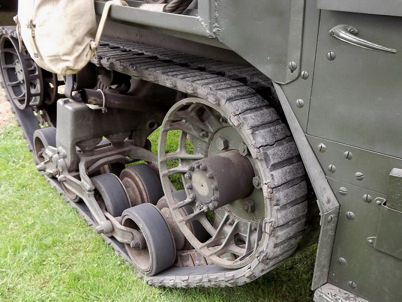 M2A-1M3 4