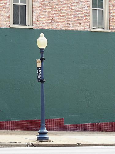 tyler tylertx texas usa outdoor street streetview building buildings streetlight pavement boardwalk streetlantern lantern architecture sidewalk dnysmphotography dnysmsmugmugcom