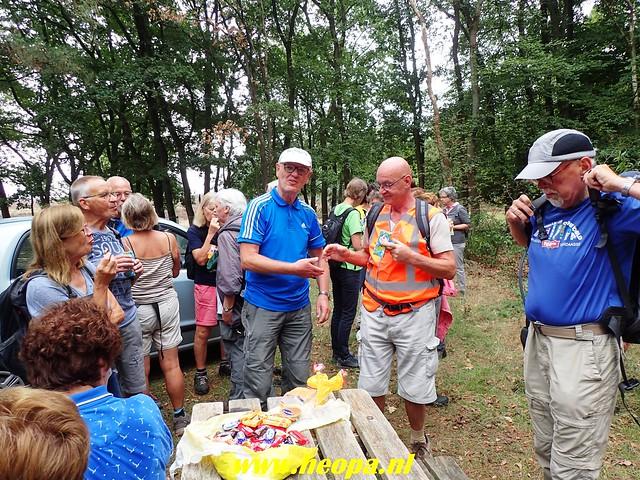 2018-08-29 Bussum 25 Km (36)
