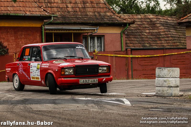 RallyFans.hu-16474