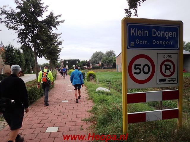 2018-09--8 & 9   De 80 km, van De Langstraat (153)