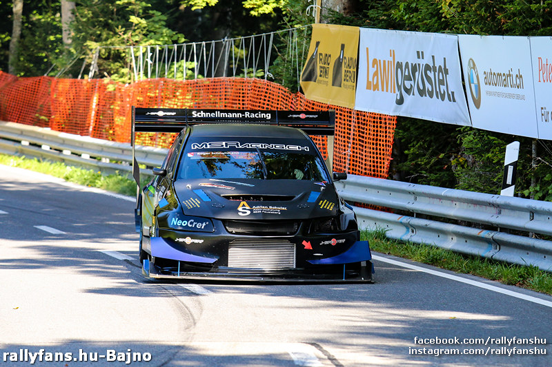 RallyFans.hu-16634