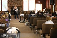 Women's Retreat 2018-30