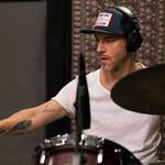 Fri, 21/09/2018 - 1:51pm - Shakey Graves Live in Studio A, 9.12.18 Photographer: Dan Tuozzoli