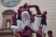 St. Vicenç dels Horts 2018 Marisa Gómez (11)