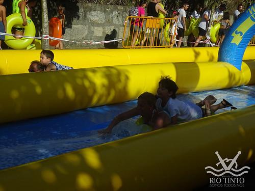 2018_08_26 - Water Slide Summer Rio Tinto 2018 (262)