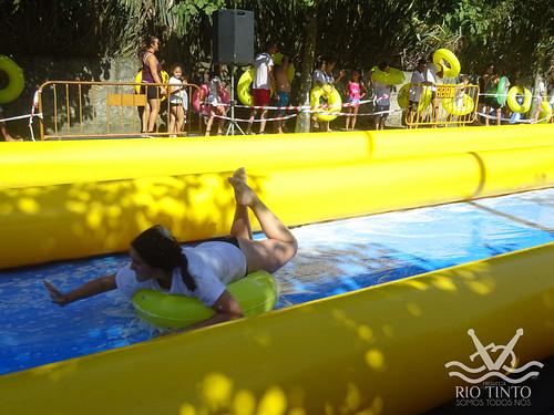 2018_08_26 - Water Slide Summer Rio Tinto 2018 (165)
