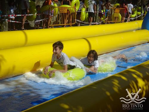 2018_08_26 - Water Slide Summer Rio Tinto 2018 (97)