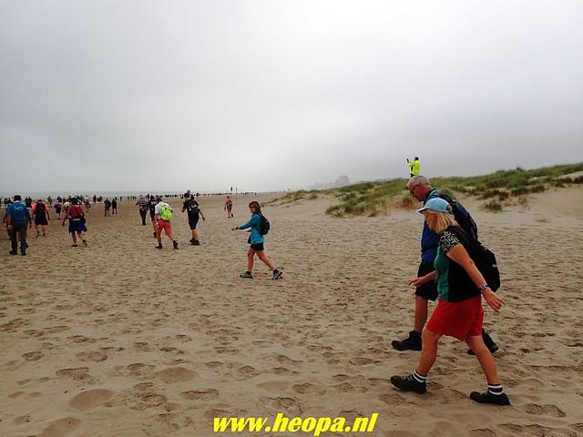 2018-08-21    Oostduinkerke    34 Km (17)