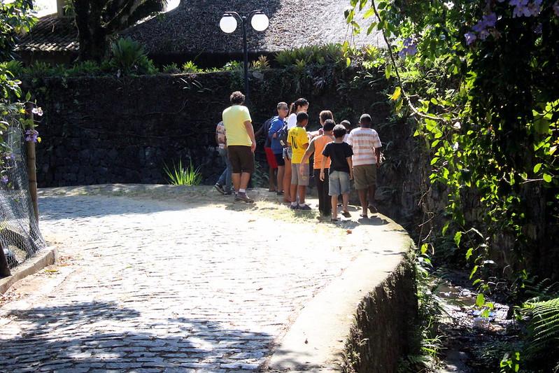 COLETA DE AGUA (10)