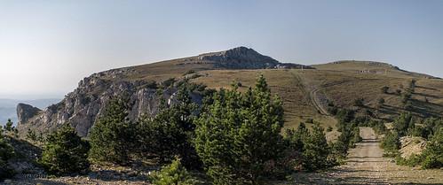 Untitled_Panorama33 | by avrora_mk