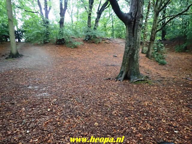 2018-09-05 Stadstocht   Den Haag 27 km  (36)