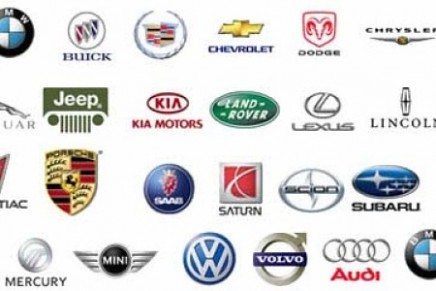 List Of Car Brands >> List Of Premium Car Brands Via Wordpress Ift Tt 2niqm0q