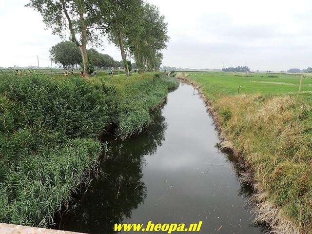2018-08-21    Oostduinkerke    34 Km (121)