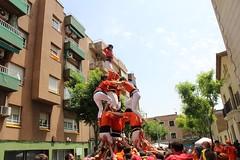 Sant Vicenç dels Horts 2018 Jordi Rovira (50)