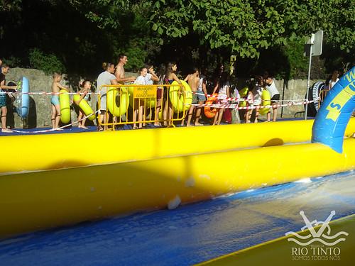 2018_08_26 - Water Slide Summer Rio Tinto 2018 (318)