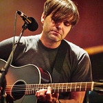 Tue, 24/07/2018 - 6:37pm - Death Cab for Cutie Live at Electric Lady Studios, 7.24.18 Photographer: Gus Philippas