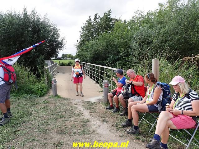 2018-08-23 Poperinge 35 Km  (150)
