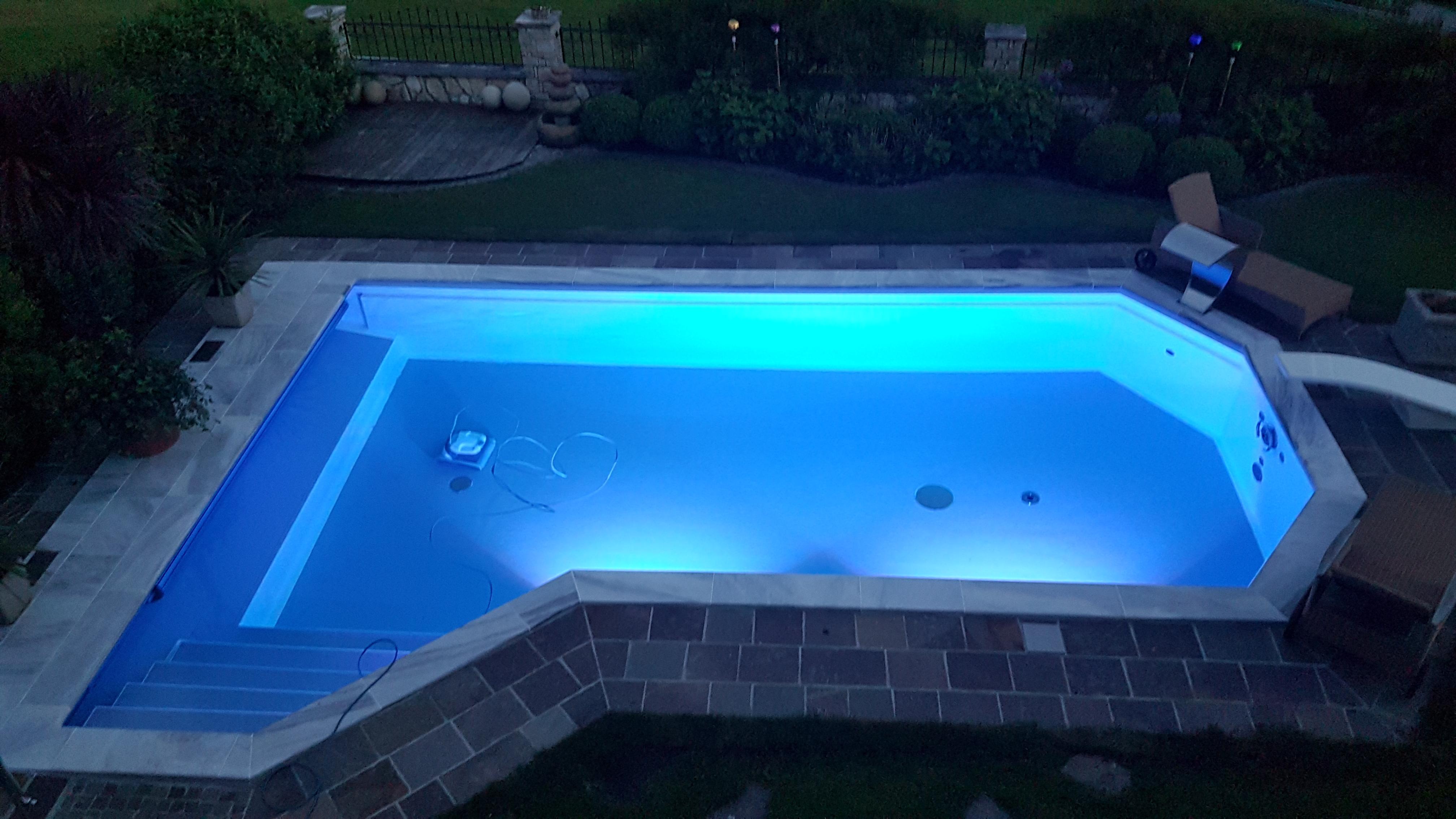 pool losungen im aussenbereich der ssa fluidra osterreich gmbh foto copyright markus ebner pool losungen im aussenbereich der ssa fluidra osterreich