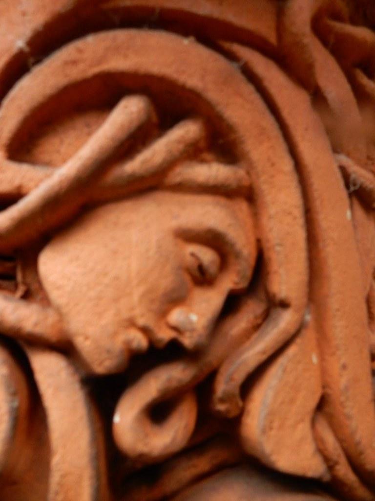 Face Wanborough to Godalming Watts Chapel