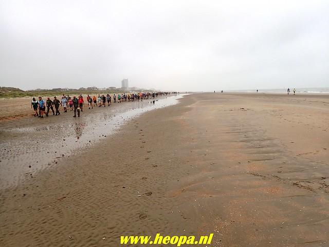 2018-08-21    Oostduinkerke    34 Km (20)