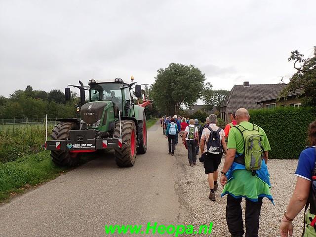 2018-09-12 Ravenstein 25 Km (147)