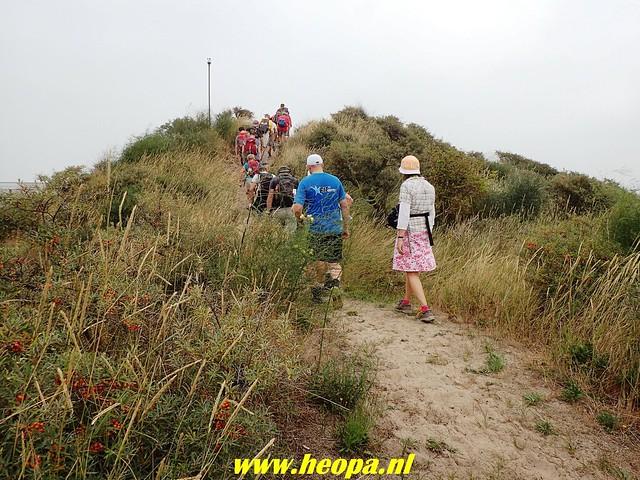 2018-08-21    Oostduinkerke    34 Km (80)