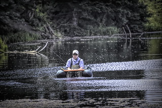Trout Lake float fisherman-1-Edit | by alnbbates