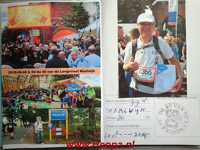2018-09--8 & 9   De 80 km, van De Langstraat (233)