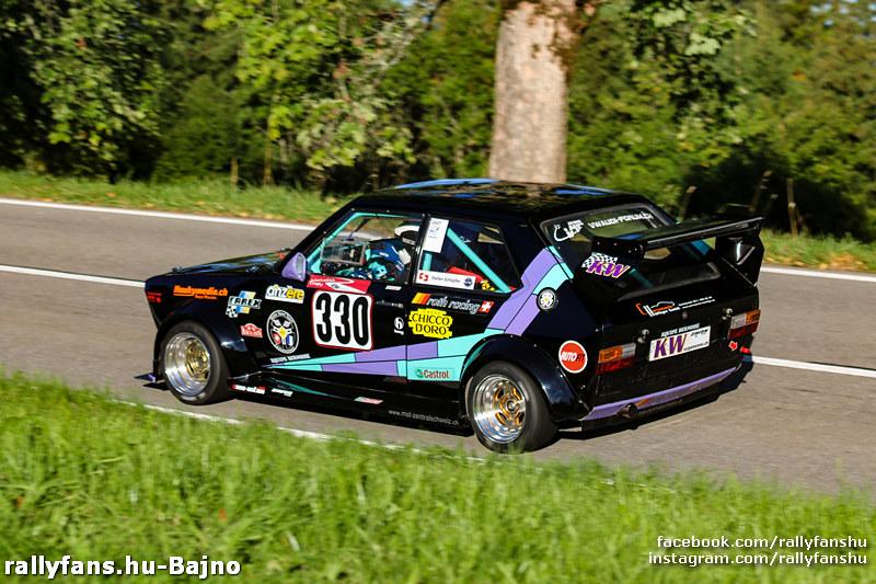RallyFans.hu-16561