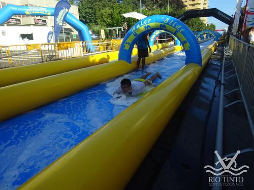 2018_08_25 - Water Slide Summer Rio Tinto 2018 (111)