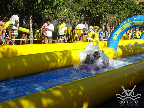 2018_08_26 - Water Slide Summer Rio Tinto 2018 (269)
