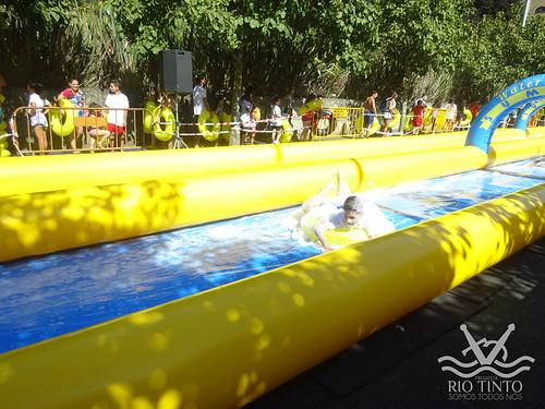 2018_08_26 - Water Slide Summer Rio Tinto 2018 (154)