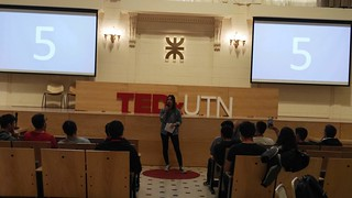 IMG_20180818_131052 | by TEDxUTN