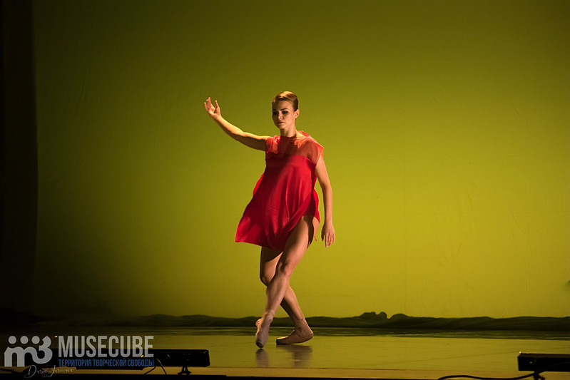 Balet_Moskva_072