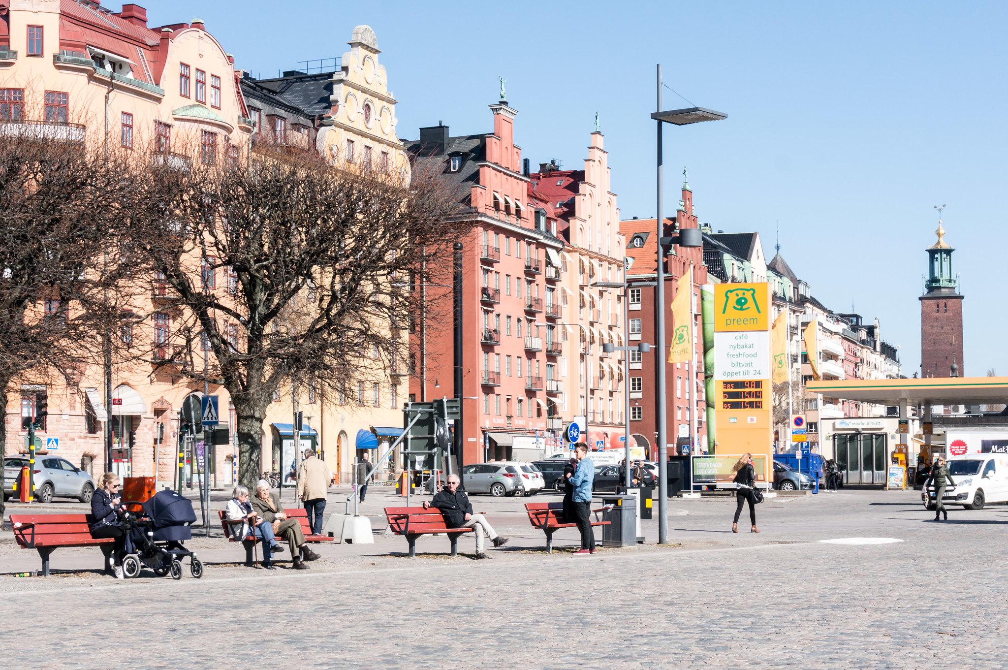 stockholm spring-40
