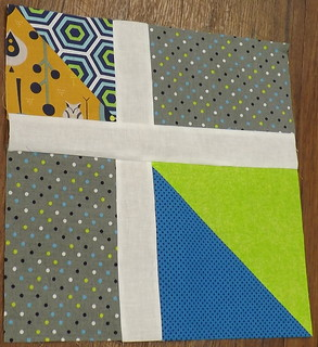 DSCF5808-1   by tucsonmodernquilts