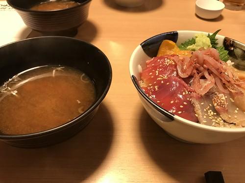 沼津海いち   by macbsd