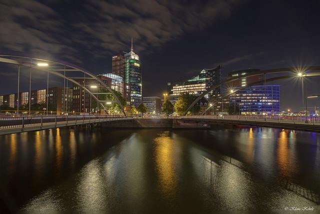 Niederbaumbrücken - 31081801