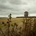 20180818-22_Chesterton Windmill - Warwickshire