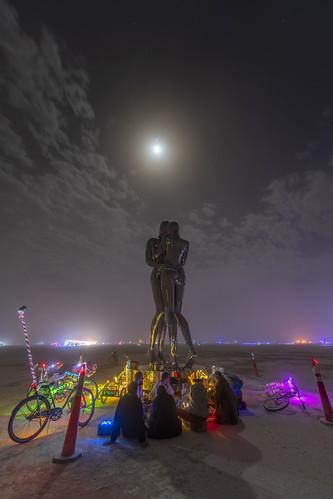 Burning Man 2018 | by foxgrrl