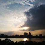 雲 107_0912