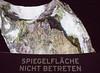 Matterhorn von oben by Leonix188