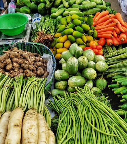 bangladeshivegetables bangladesh vegetables