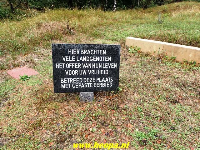 2018-09-05 Stadstocht   Den Haag 27 km  (68)