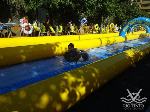 2018_08_26 - Water Slide Summer Rio Tinto 2018 (204)