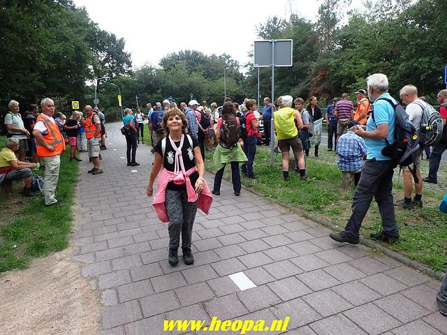 2018-08-29 Bussum 25 Km (111)