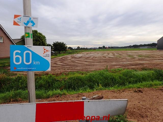 2018-09--8 & 9   De 80 km, van De Langstraat (167)