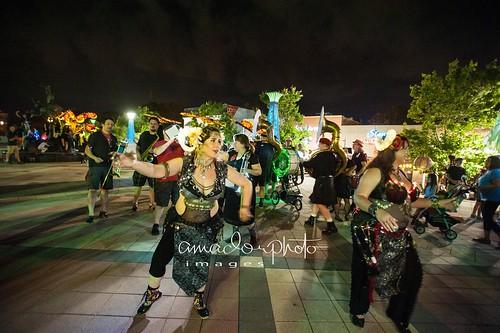 Decatur Lantern Parade_0958_o